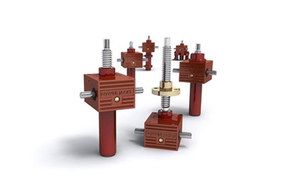 machinescrew